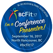BC-fit-presenter 2017
