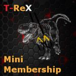 trexminimembership2