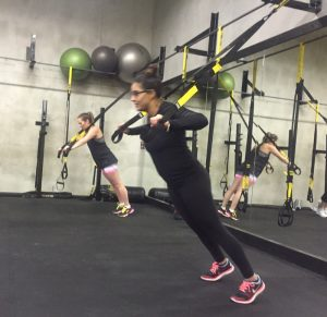 trx-training-intro-to-trx-class